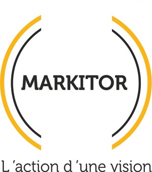 Markitor
